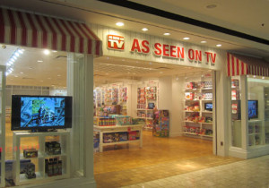 1336484209as-seen-on-tv-storefront
