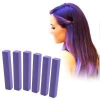 26-mistery-plum-aubergine-purple-hair-chalk-double