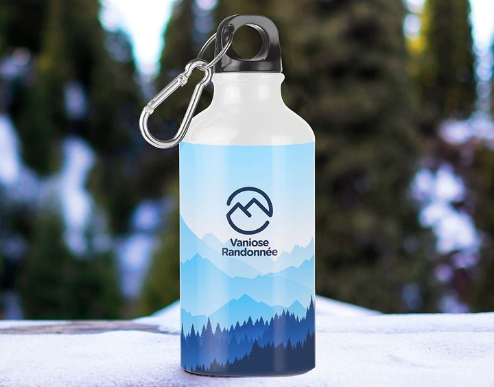 Flaške za vodo